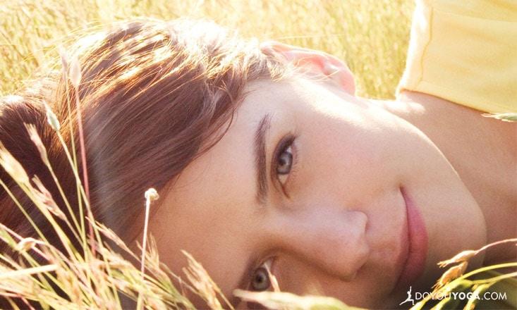 Ayurvedic Advice for Adult Acne