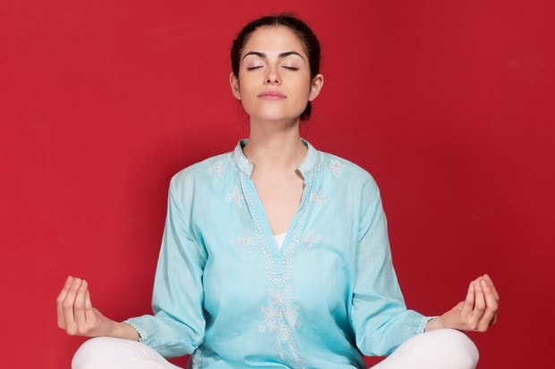 Introduction to the Bandhas – Interior Body Locks in Yoga