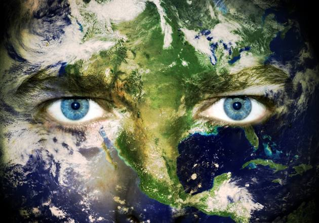 4 Ways To Be Eco-Friendly And More Compassionate