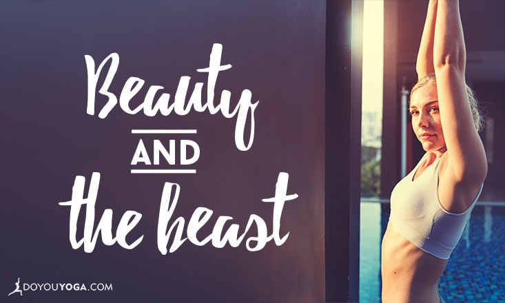 Beauty and the Beast: DIY Beauty Products vs. Conventional Cosmetics