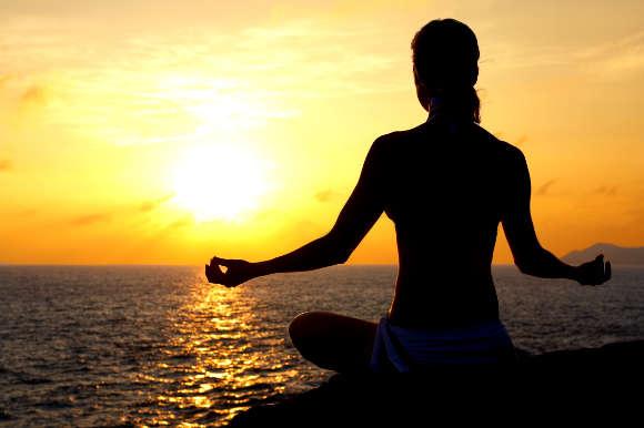 Benefits Of Pure Yoga
