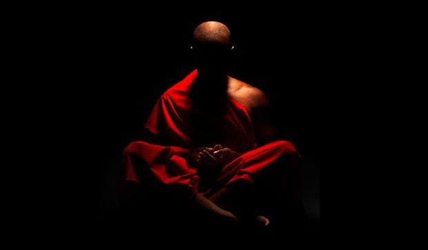 10 Wonderful Benefits of Meditation