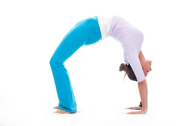Can Yoga Cause Injuries?
