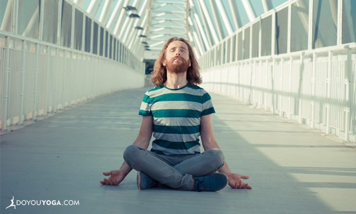 Can Your Environment Influence Your Mindfulness?