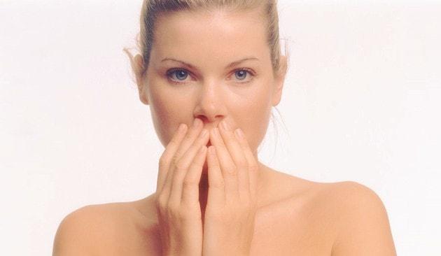 4 Facial Massage Techniques To Rejuvenate Your Skin