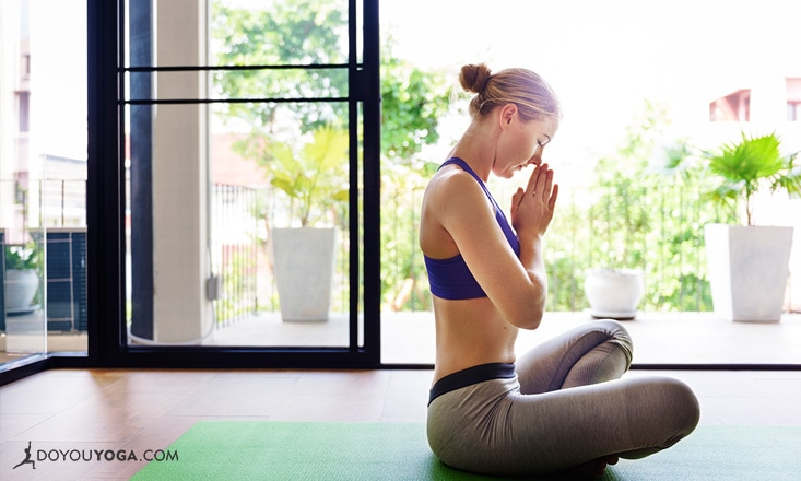 Grow Your Mindfulness Practice With These Tips!