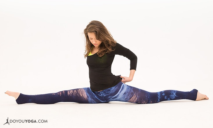 Growing Trend of Labiaplasty to Avoid Camel Toe in Yoga Pants