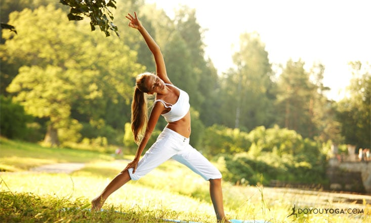 Healing Your Body From the Inside Out