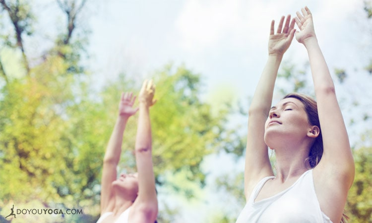 Honor Your Hormones With These Weekly Lifestyle Tweaks