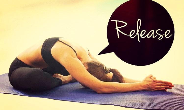 How Do I Increase Neck Flexibility?