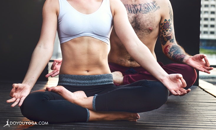 How To Find Balance in Your Sacral Chakra