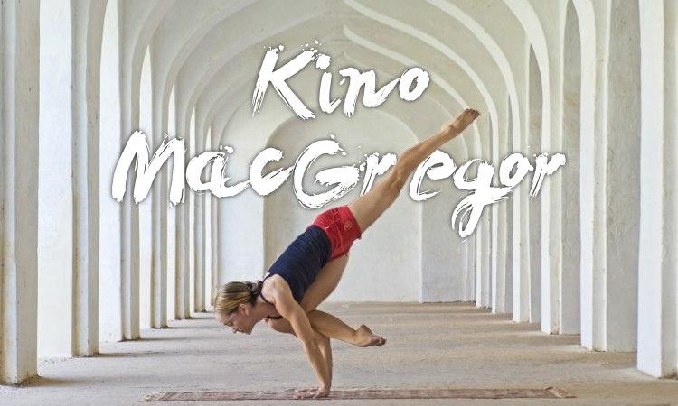 How To Jump Through In Ashtanga Yoga – A Beginner's Guide