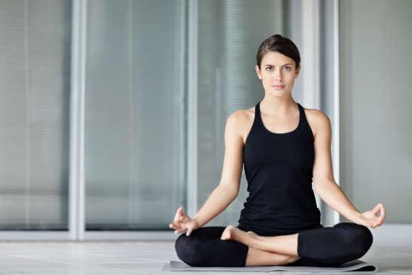 How to Do Yoga