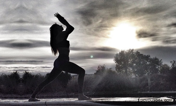How to Find the Right Yoga Class for Your Dosha
