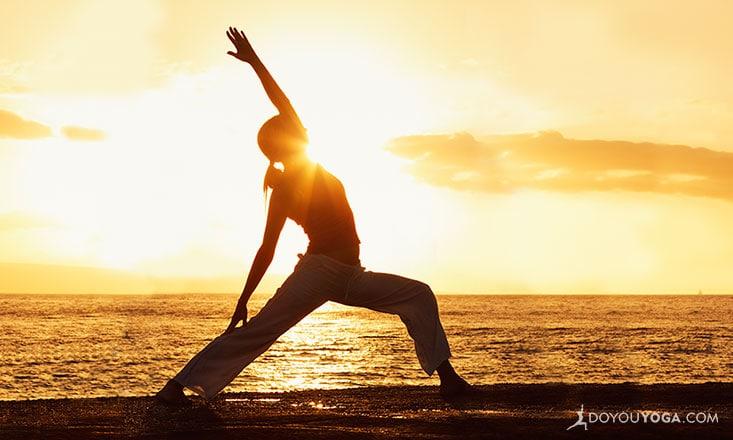 How to Heal Yourself Holistically
