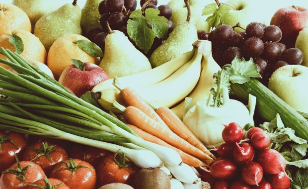 How to Transition to a Plant-Based Diet in 3 Easy Steps