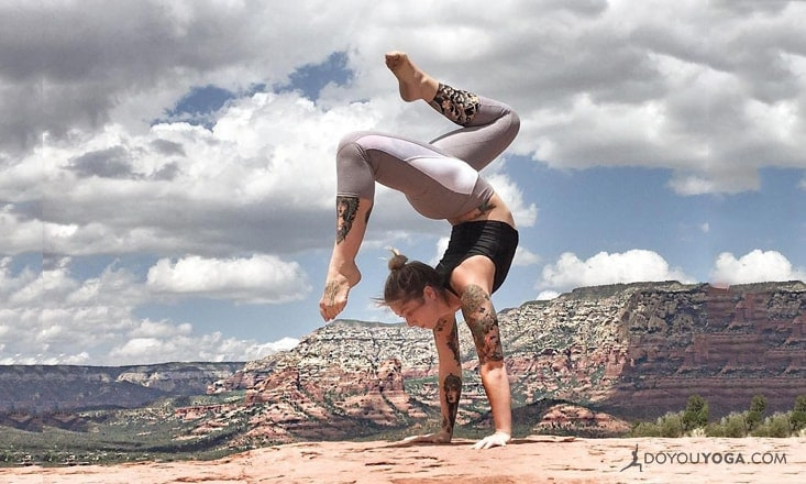 Top 5 Fitness Activities to Complement Your Yoga Practice