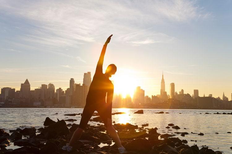 Impractical Magic: Finding Faith In Uncertainty