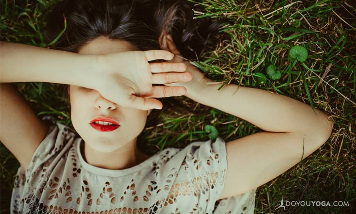 Is Your Mind Full? Mindfulness Tips for Hyperactive People