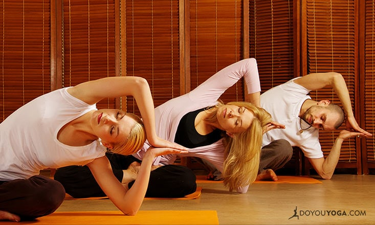 The Private Yoga Teacher's Guide To Managing Time