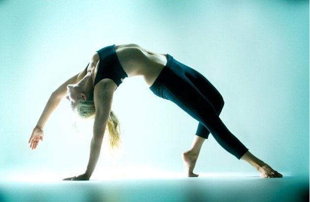 10 Inspiring Yoga Teachers You Should Know