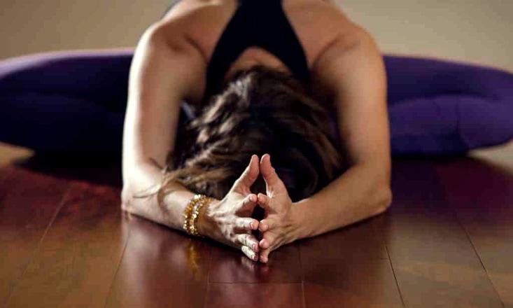 Maitri: Practices for Developing Loving-Kindness for Oneself