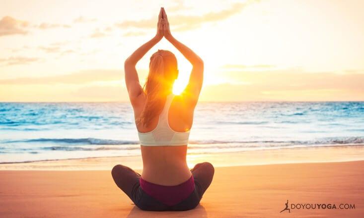 Meditations to Help Balance Your Chakras