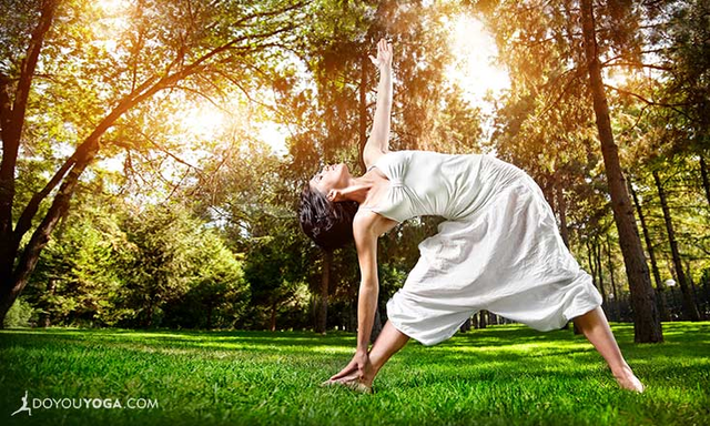Quitting the Shame Game: A Yogic Practice