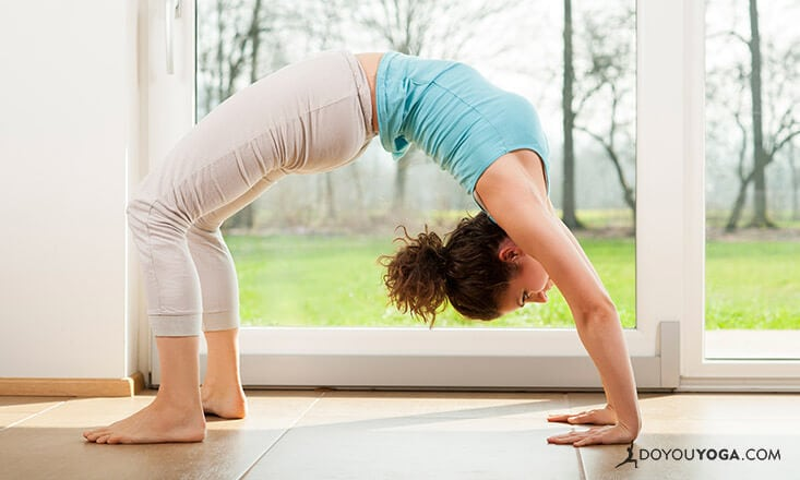 The Benefits of Online Yoga Teacher Training