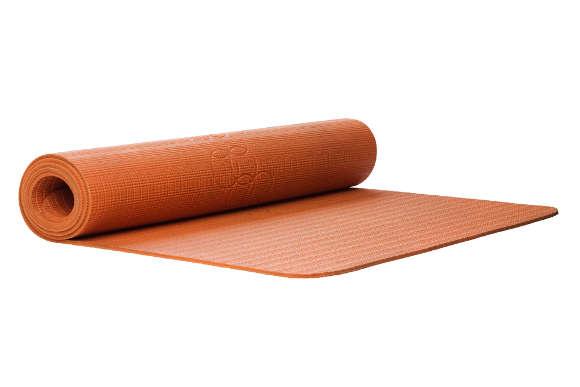 The Best Gaiam Yoga Mat