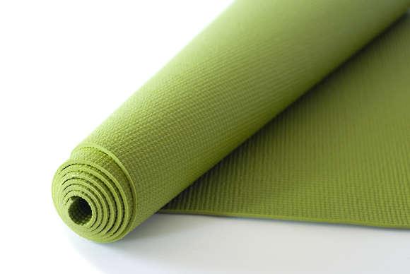 The Best Manduka Yoga Mat