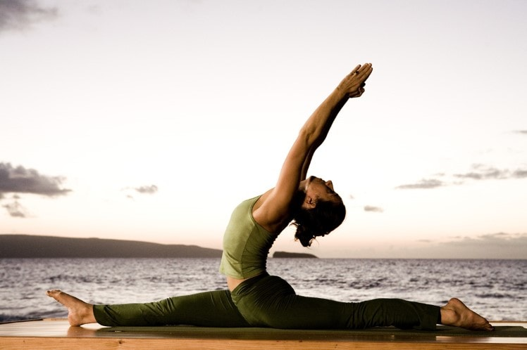 The Evolution Of Yoga – Beyond Yoga Pants and Commercialism