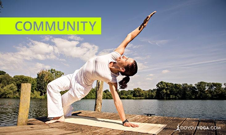 The Real Adventure of Yoga Teacher Training