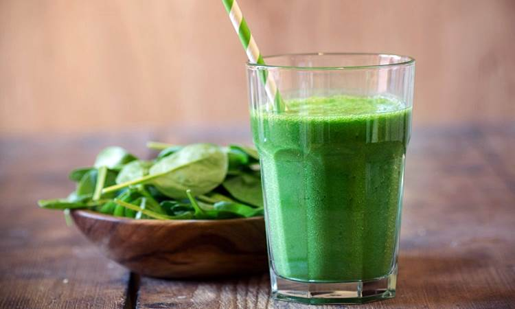 Top 5 Post-Yoga Meal Ideas From A Nutritionist