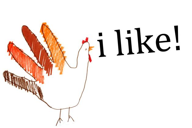 3 Delicious Ideas For A Vegan Thanksgiving Dinner
