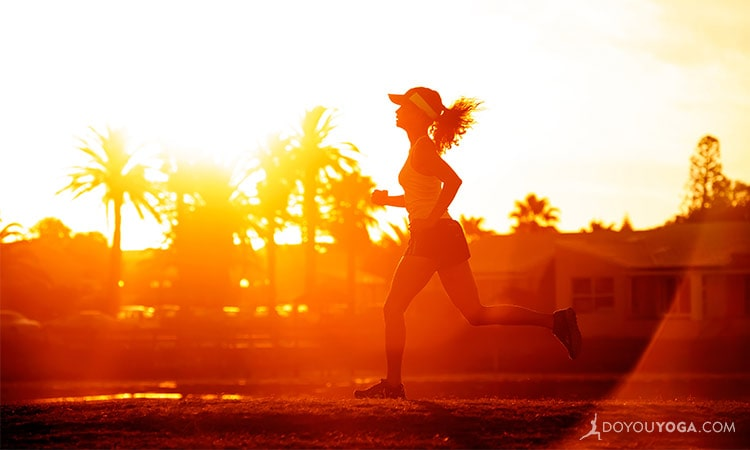 Want To Lose Weight? Get Up Early In The Morning