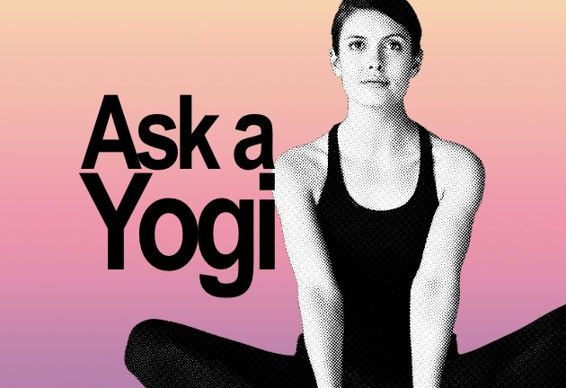 Ask A Yogi – What Is The Best Yoga Style For Beginners?