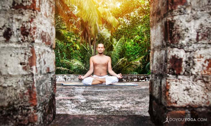 What Would Ram Dass Do?