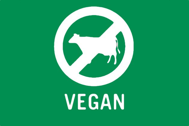 Why Are All Yogis Vegans?