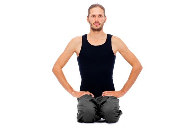 Why Are My Breaths So Short In Yoga?
