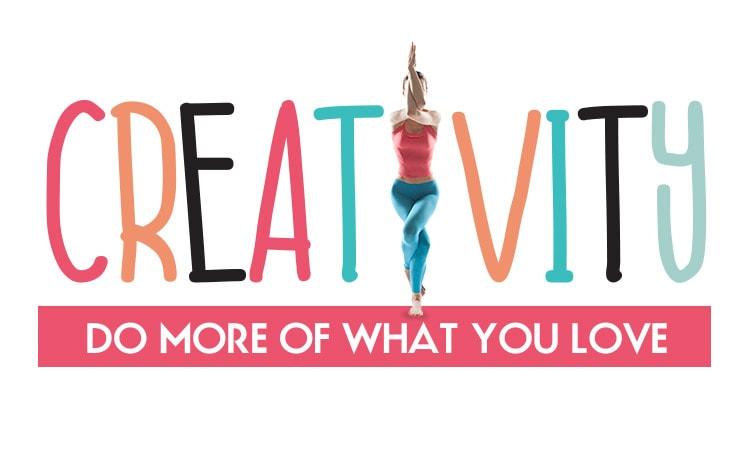 Why It's Important To Stay Creative