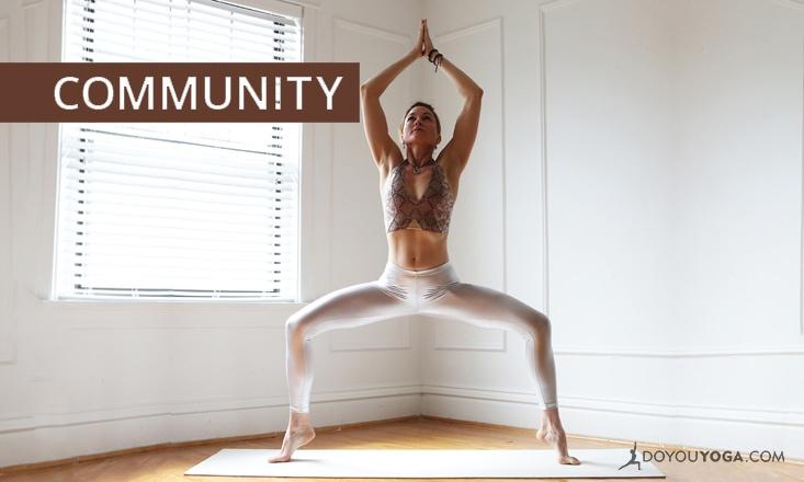 Why Symmetrical Yoga Makes You Smarter