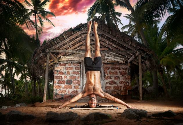 Why Yogis Should Not Steal – Practicing Asteya