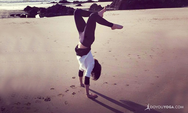 Why You Should Follow Your Desire to Teach Yoga