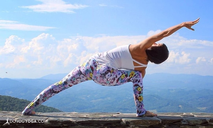 Why is Yoga So Damn Confusing?
