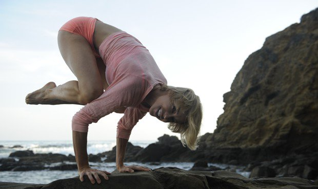 Yoga Breath – Why It Is So Important (…And How To Do It)