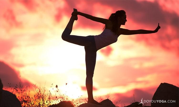 Yoga For Addiction Recovery: A Hard-Won Reward