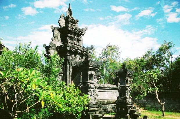 Yoga in Bali – Discover The Mystic Energy Of Ubud