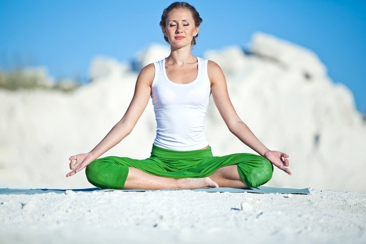 Yoga's Golden Rules – PART 1: Yamas