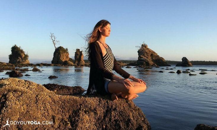 A Modern Guide to Yoga Philosophy: Yamas & Niyamas